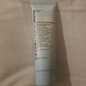 Peter Thomas Roth Water Drench Cleanser 1floz